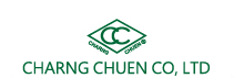 CHARNG CHUEN CO, LTD